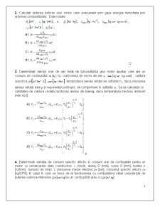 Masini Navale - Pagina 3