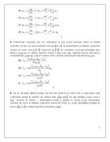 Masini Navale - Pagina 4