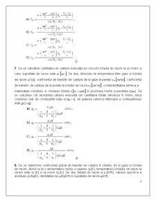 Masini Navale - Pagina 5