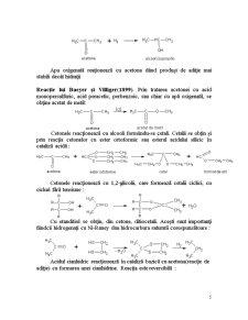 Proiectarea unei Instalatii pentru Fabricarea Acetonei - Pagina 5