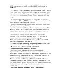 Tehnologia Contorului de Energie Termica - Pagina 4