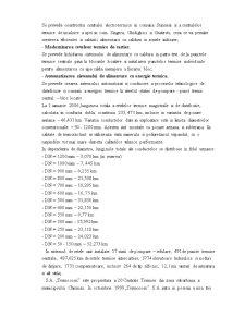Tehnologia Contorului de Energie Termica - Pagina 5