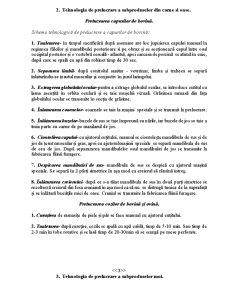 Tehnologia Subproduselor - Pagina 2