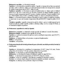 Tehnologia Subproduselor - Pagina 5