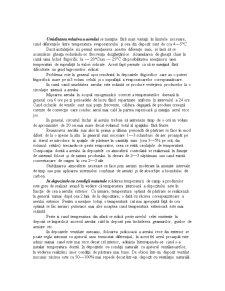 Depozitare Fructe și Legume - Pagina 5