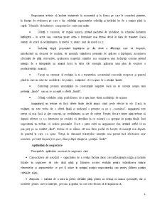 Negocierile - Pagina 4