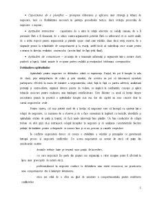 Negocierile - Pagina 5