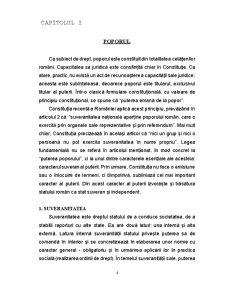 Subiecte ale Raportului de Drept Constitutional - Pagina 4