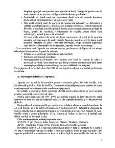 Economia Japoniei - Pagina 3