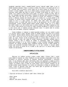 Notiuni de Anatomie Clinica - Pagina 5