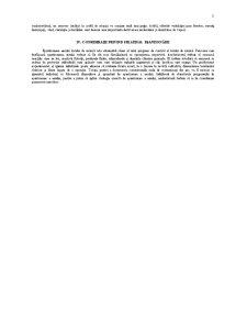 Eșantionarea Aerului - Pagina 5