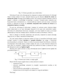 Automatizări Navale - Pagina 3