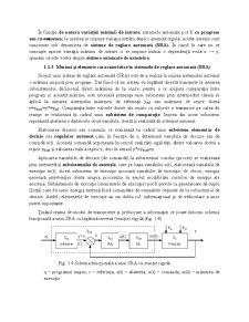 Automatizări Navale - Pagina 4
