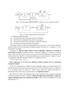 Automatizări Navale - Pagina 5