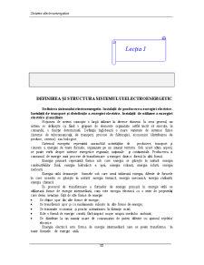 Caracteristici Generale ale Sistemelor Electroenergetice - Pagina 3