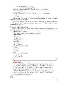 Circuite Logice Integrate în Automatizări - Pagina 3