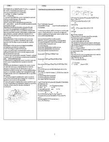 Hidroedilitare - Pagina 1