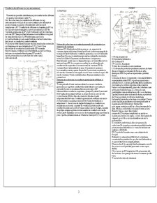 Hidroedilitare - Pagina 3