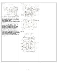 Hidroedilitare - Pagina 4