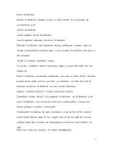 Instalatia de Joasa Tensiune cu Trafo de 1000kVA - Pagina 4