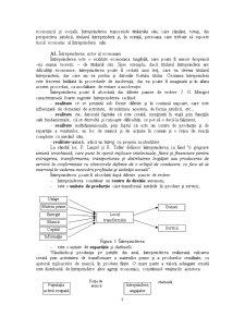 Economia Intreprinderii - Pagina 3