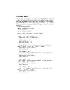 Clasa Graphics 2D - Pagina 3