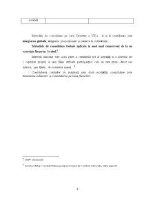 Metoda Integrarii Globale - Pagina 4