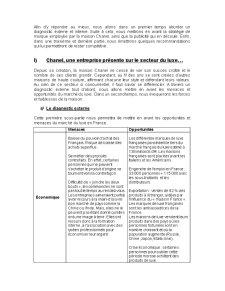 La Strategie de la Maison Chanel - Pagina 3
