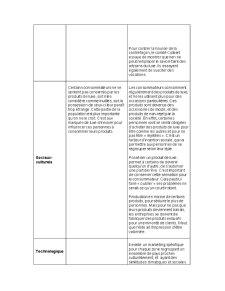La Strategie de la Maison Chanel - Pagina 4