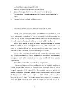 Contabilitatea Capitalurilor Proprii și Asimilate - Pagina 4