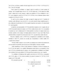 Contabilitatea Capitalurilor Proprii și Asimilate - Pagina 5
