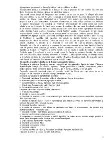 Resurse Atrase - Pagina 2