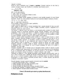 Resurse Atrase - Pagina 3