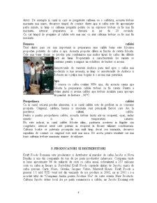 Cafeaua - Pagina 4