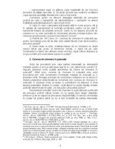 Procedură Civilă - Pagina 4