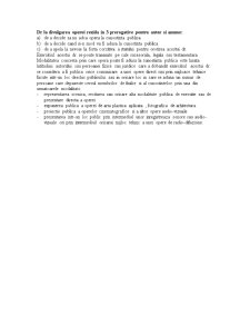 Dreptul Proprietatii Intelectuale - Pagina 3