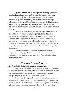 Operații Unitare în Industria Alimentară - Pagina 4