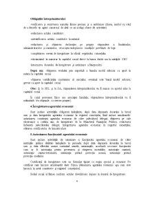 Economia Intreprinderii - Pagina 4