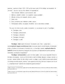 Terorismul International - Pagina 4