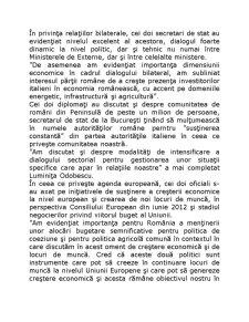 Italia din Punct de Vedere Economic - Pagina 5