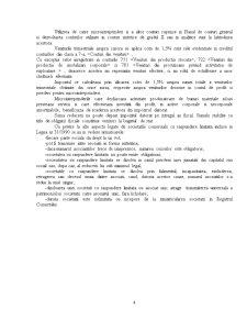 Contabilitatea Decontarilor Cu Personalul la SC Elmi 94 SRL - Pagina 4
