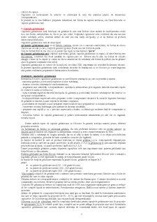Farmacie - Pagina 2