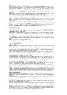 Farmacie - Pagina 3