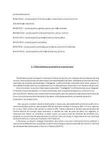 Textile Tehnice Utilizate in Constructii - Pagina 5