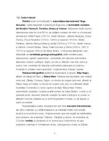 Amenajarea Turistică a Stațiunii Balneoclimaterice Covasna și Împrejurimi - Pagina 5