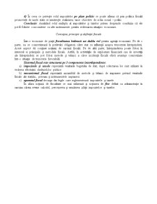 Fiscalitate - Pagina 2