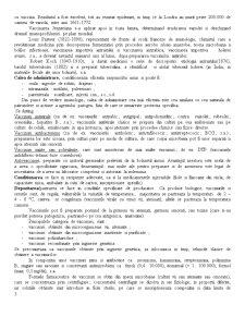 Curs Vaccinuri și Seruri - Pagina 3