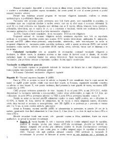 Curs Vaccinuri și Seruri - Pagina 5