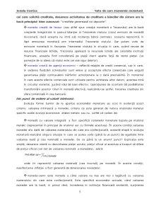 Economie Monetară - Pagina 5