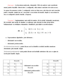 Mecatronica si Robotica - Pagina 2